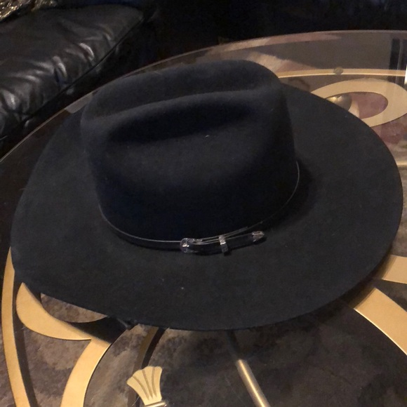 american hat Other - American Hat Lane Frost cowboy hat 🤠 03eb31eea33